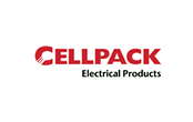 CELLPACK ELECTRICAL PRODUCTS AG